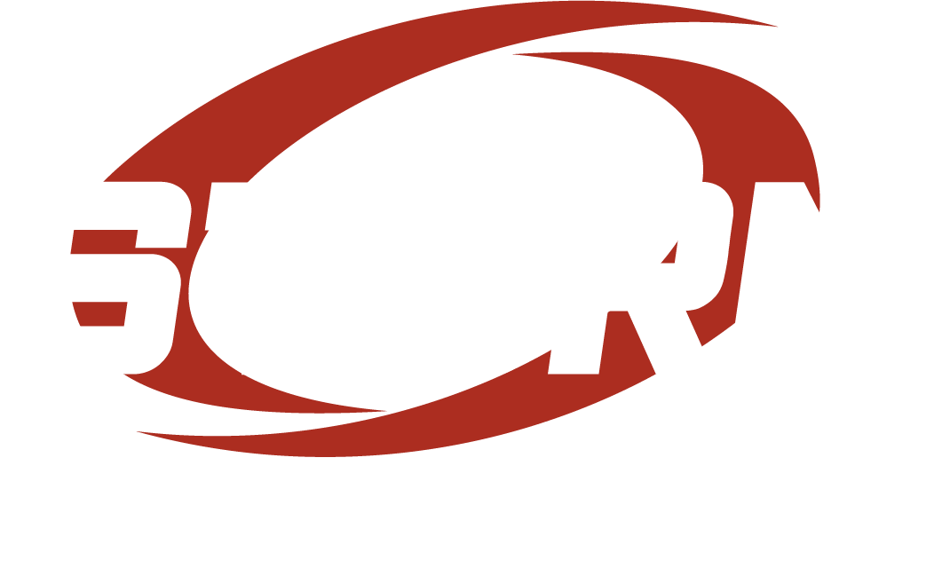 Florida Storm Roofing and Construction