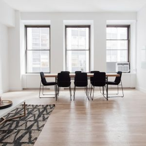 chairs, floor, furniture